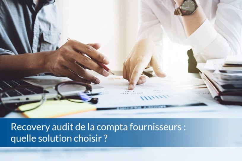 BPO078-Recovery-audit-comptabilite-fournisseurs-quelle-solution