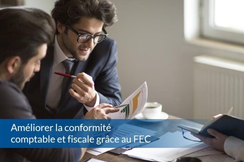 Améliorer la compliance de l'entreprise grâce au FEC - ABBD