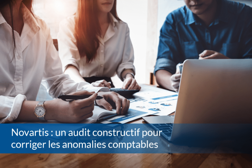 BPO081-Novartis-un-audit-constructif-pour-corriger-les-anomalies-comptables